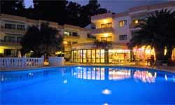 Apartamentos Balansat - Torremar