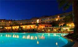 Valentin Son Bou Hotel y Apartamentos