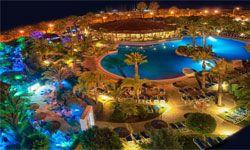 ADH Hotel Ocean Islantilla