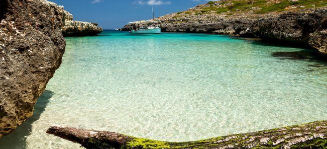 Menorca Con Niños Lugares Imprescindibles