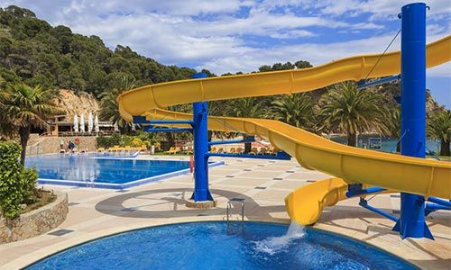 Hoteles para ni os en espa a hoteles para ir con ninos for Hoteles recomendados en madrid