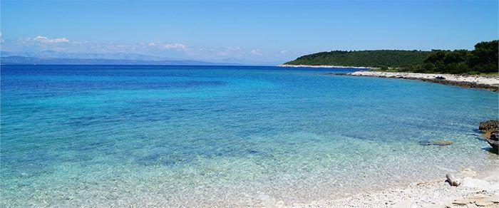 Playa de Batalo