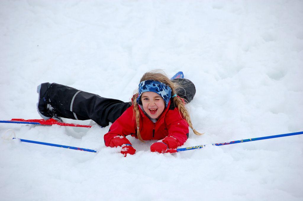 Estaciones de esquí en Andorra para niños: las imprescindibles para este invierno